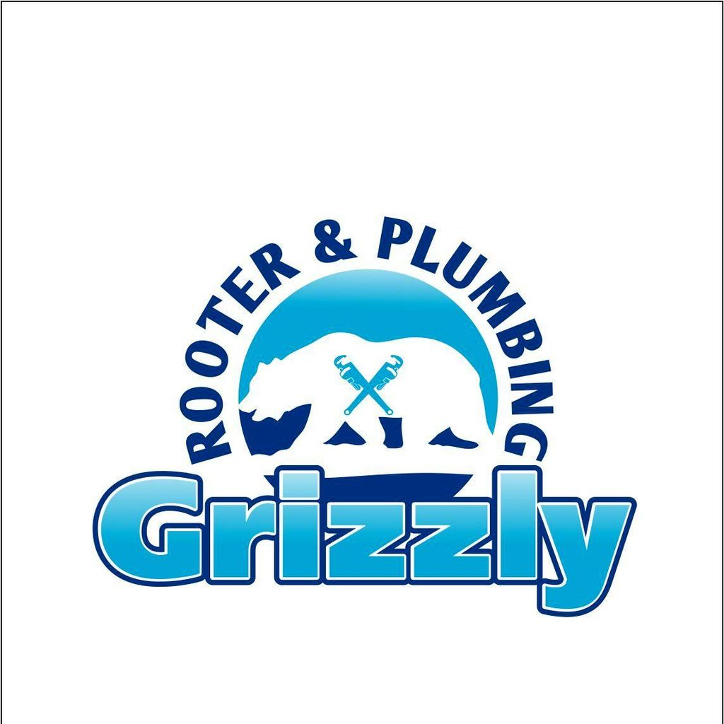 Grizzly Rooter & Plumbing