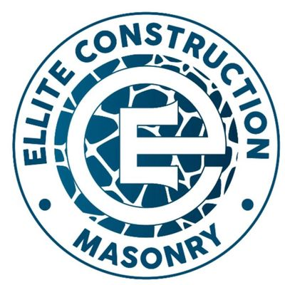 Avatar for Ellite C. Masonry