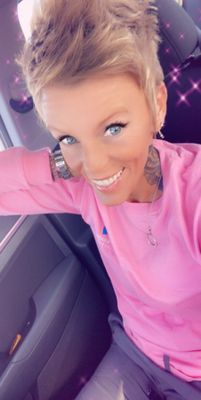 Avatar for Nicole Kroboth Oklahoma City, OK Thumbtack
