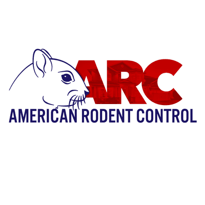 Avatar for American Rodent Control Co.