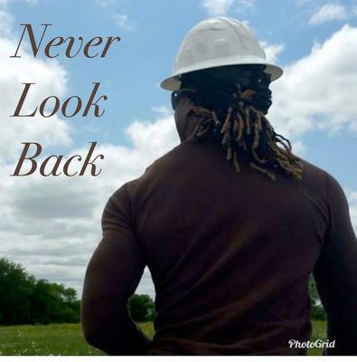 Avatar for Never Look Back Construction San Antonio, TX Thumbtack
