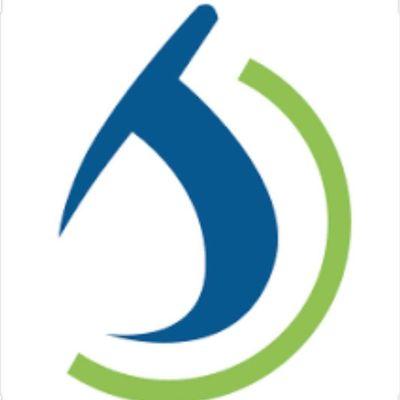 Avatar for Top local cleaners Orem, UT Thumbtack