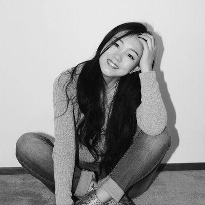 Avatar for Yujie Li