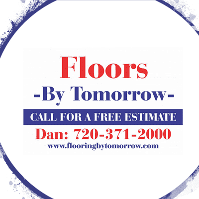 Avatar for Floors By Tomorrow