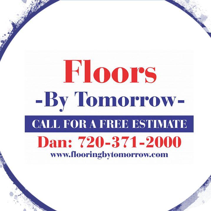 Floors By Tomorrow