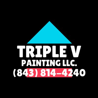 Avatar for Triple V Painting