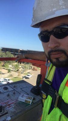 Avatar for Duarte's remodeling Austin, TX Thumbtack