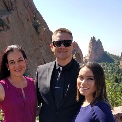 Avatar for Premium Rides Colorado Springs, CO Thumbtack