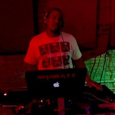 Avatar for Shabazz Mobile DJ Lancaster, TX Thumbtack
