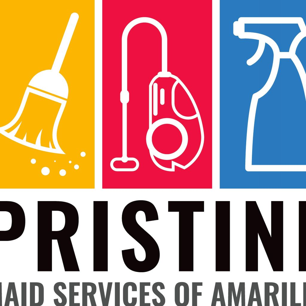 Pristine Maid & Janitorial Services