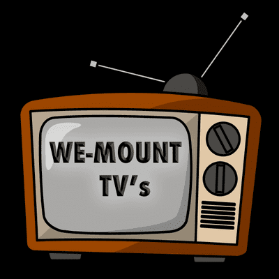 Avatar for WE-MOUNT-TVS