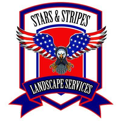 Avatar for Stars & Stripes Landscape Services Inc. Cape Coral, FL Thumbtack