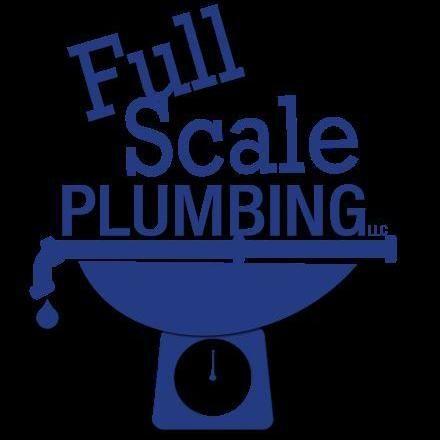 Full Scale Plumbing LLC