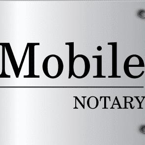 Avatar for Mz.Mobile Notary Philadelphia, PA Thumbtack
