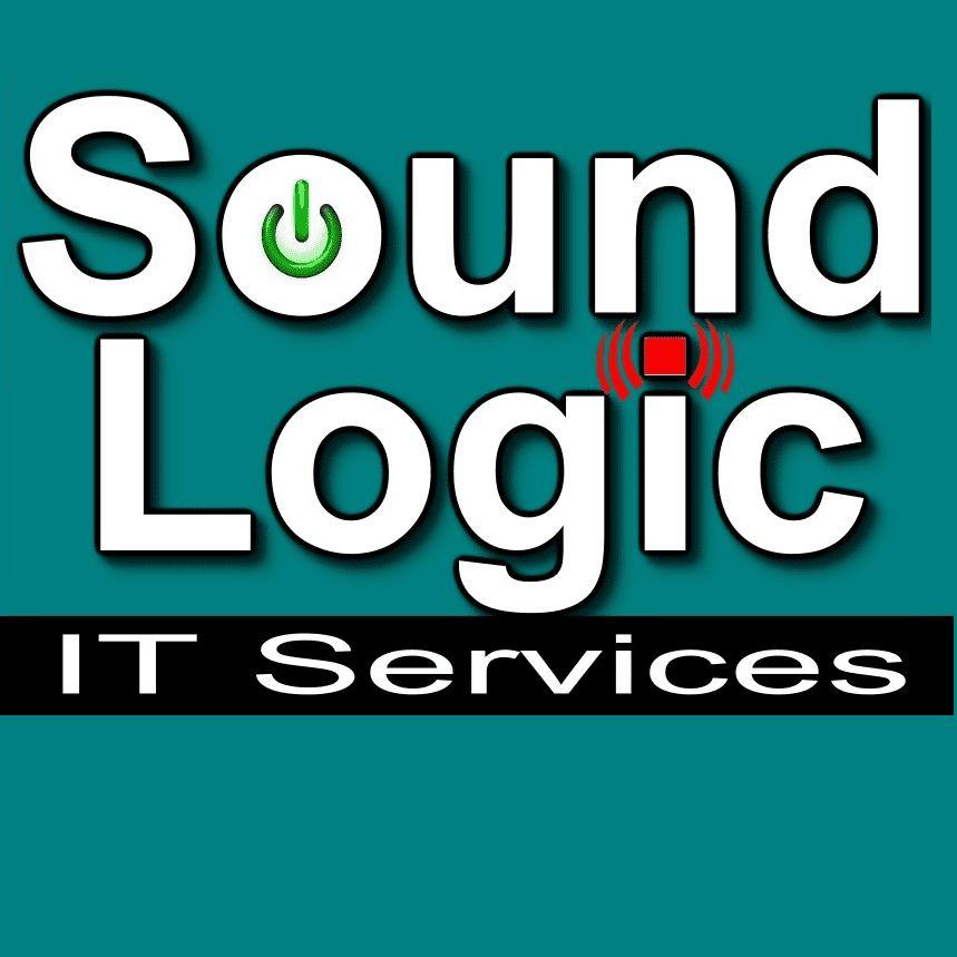 Sound Logic IT Services