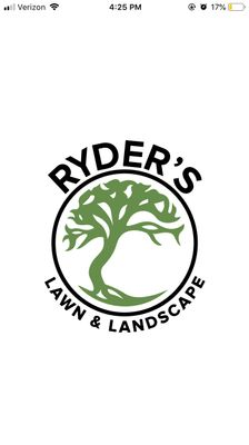 Avatar for Ryder's lawn and landscape Howell, MI Thumbtack