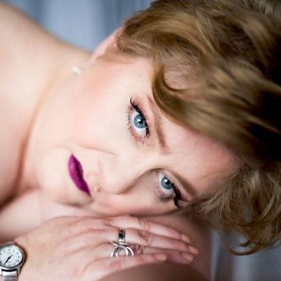 Avatar for Reveal It! Boudoir, LLC Kansas City, MO Thumbtack