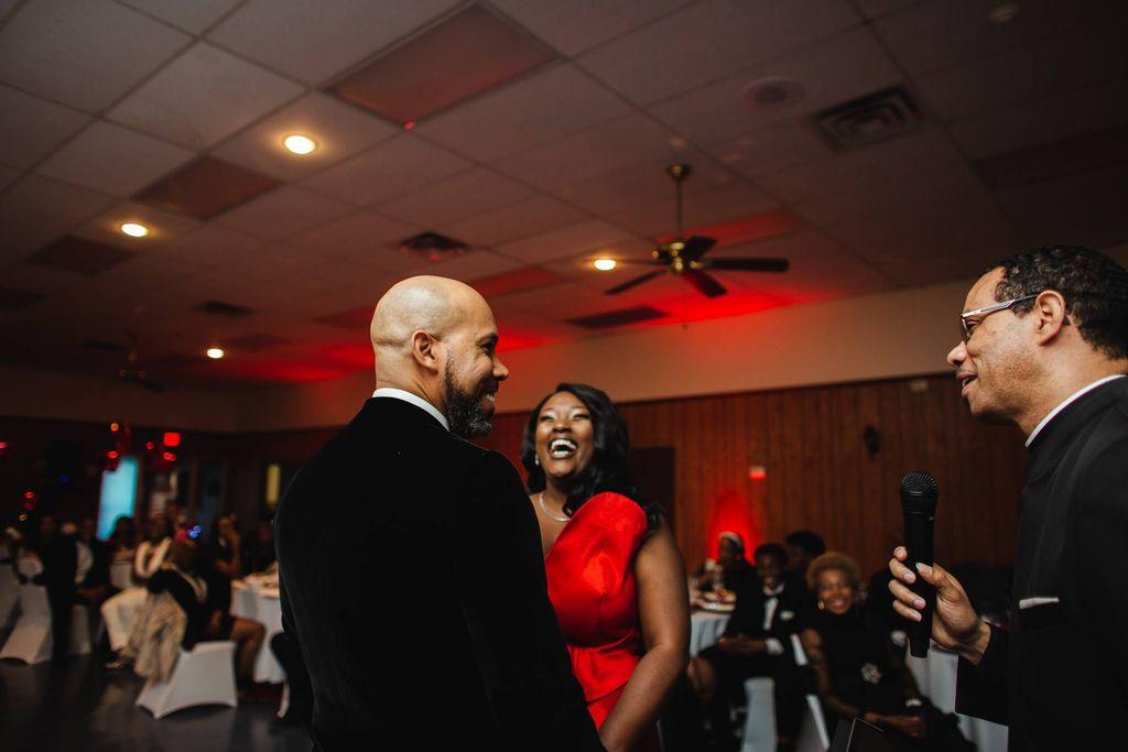 Wedding and Event Photography - Elmwood Park 2020