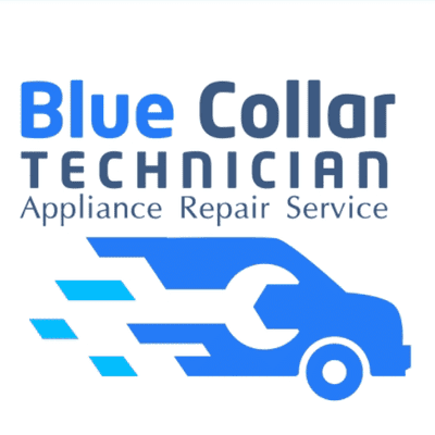 Avatar for Blue Collar Technician Centreville, VA Thumbtack