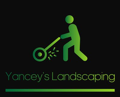 Avatar for Yancey's Landscaping Fort Worth, TX Thumbtack