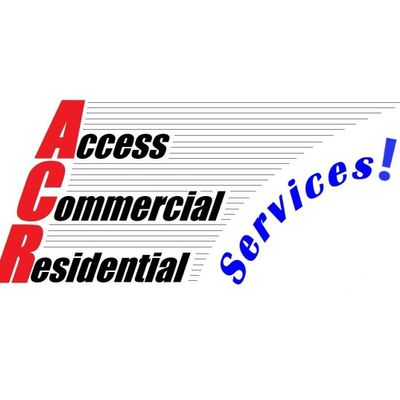 Avatar for Access Commercial & Residential Services Austin, TX Thumbtack