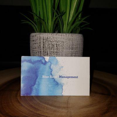 Avatar for Blue River Management
