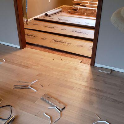 Avatar for none.I only do laminate floor or hardwood.nostain