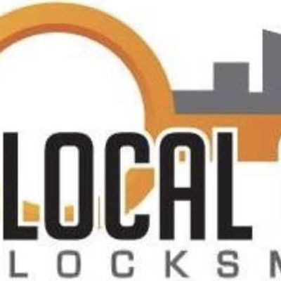 Avatar for Local CityLocksmith Philadelphia, PA Thumbtack