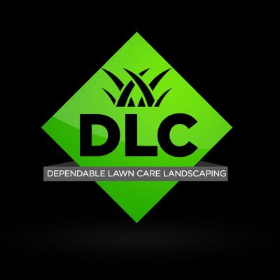 Avatar for Dependable Lawn Care & Landscaping Joplin, MO Thumbtack
