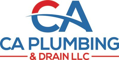 Avatar for CA Plumbing & Drain LLC