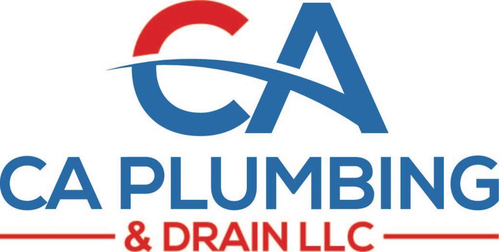 CA Plumbing & Drain LLC