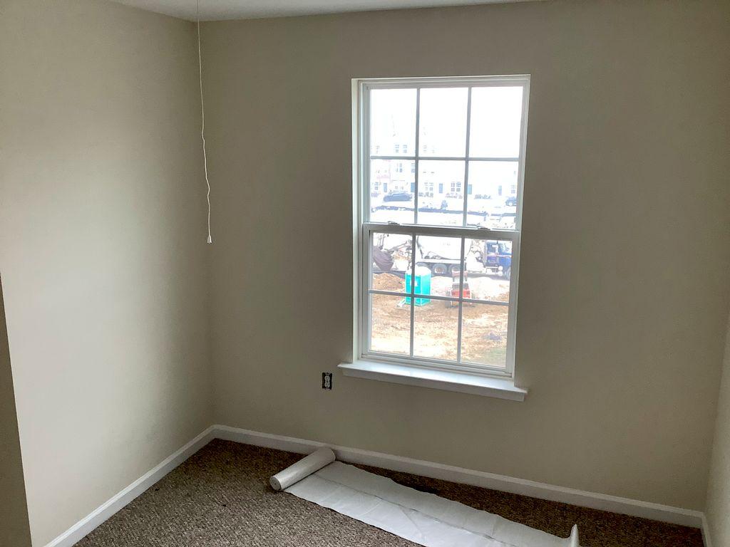 Interior Painting - Upper Marlboro 2020