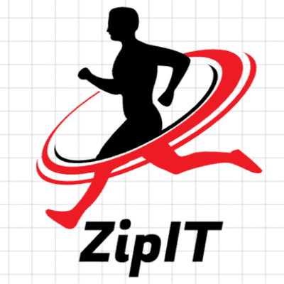 Avatar for ZipIT