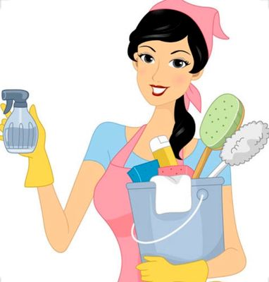 Avatar for Maid for Cleaning Acworth, GA Thumbtack