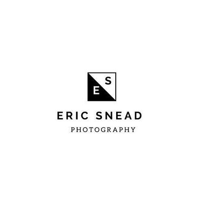 Avatar for Eric Snead Photography