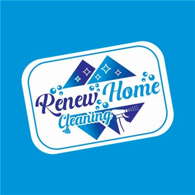 Avatar for Renew Home Cleaning💦