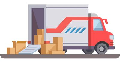 Avatar for RNG Movers LLC Hampshire, IL Thumbtack