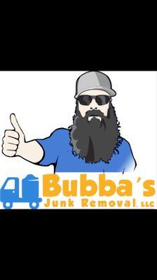 Avatar for Bubba's Junk Removal LLC Pearland, TX Thumbtack