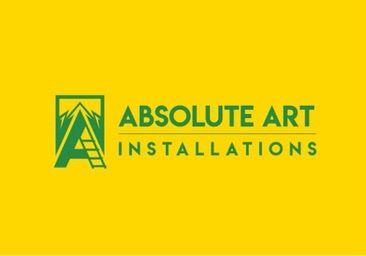 Avatar for Absolute Art Installations