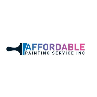 Avatar for Affordable Painting Services INC Sacramento, CA Thumbtack