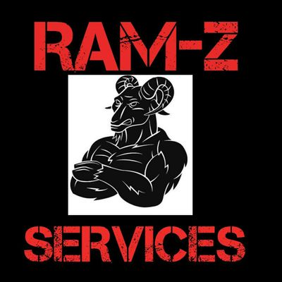 Avatar for Ram-Z Services LLC Raleigh, NC Thumbtack