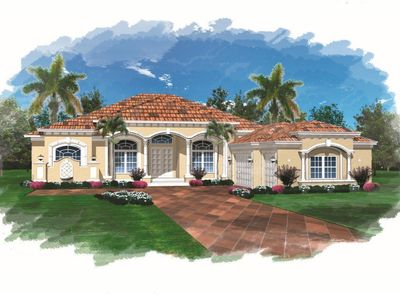 Avatar for Heartwood Custom Homes of South Florida, Inc