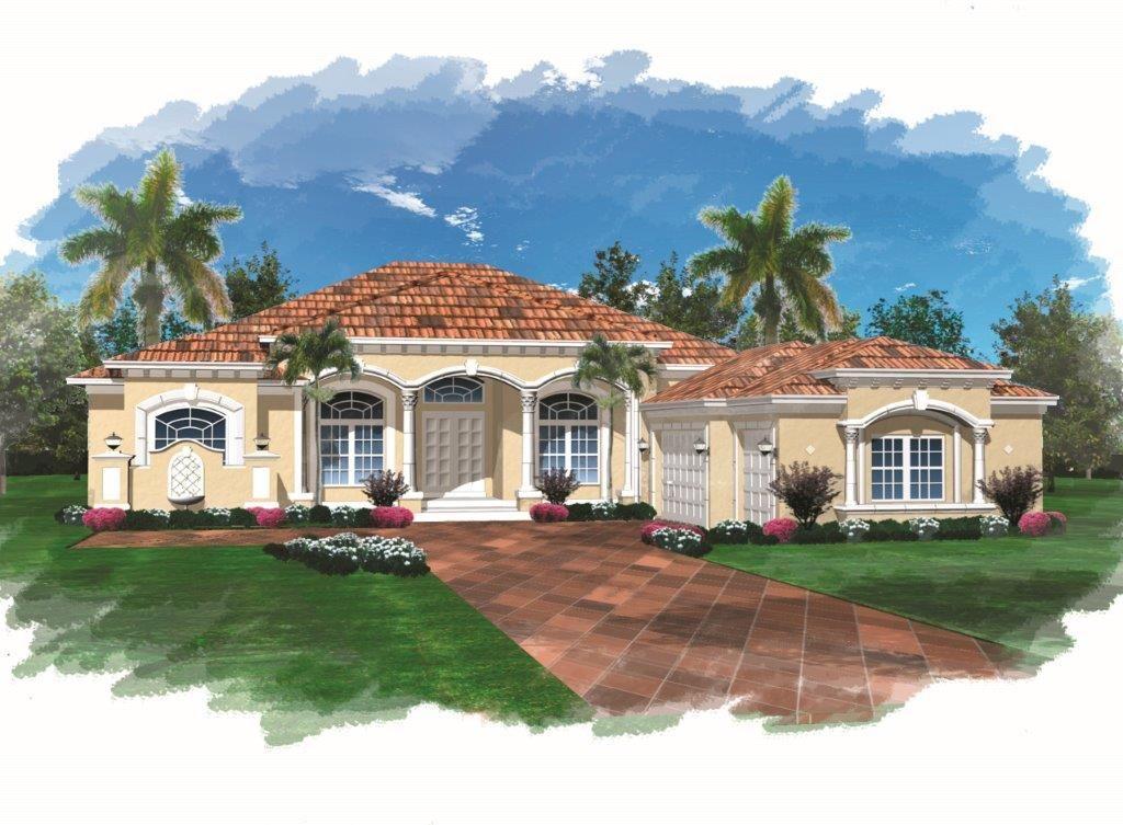 Heartwood Custom Homes of South Florida, Inc