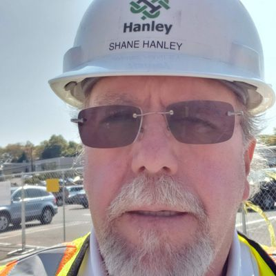 Avatar for Hanley Contracting, LLC West Hartford, CT Thumbtack