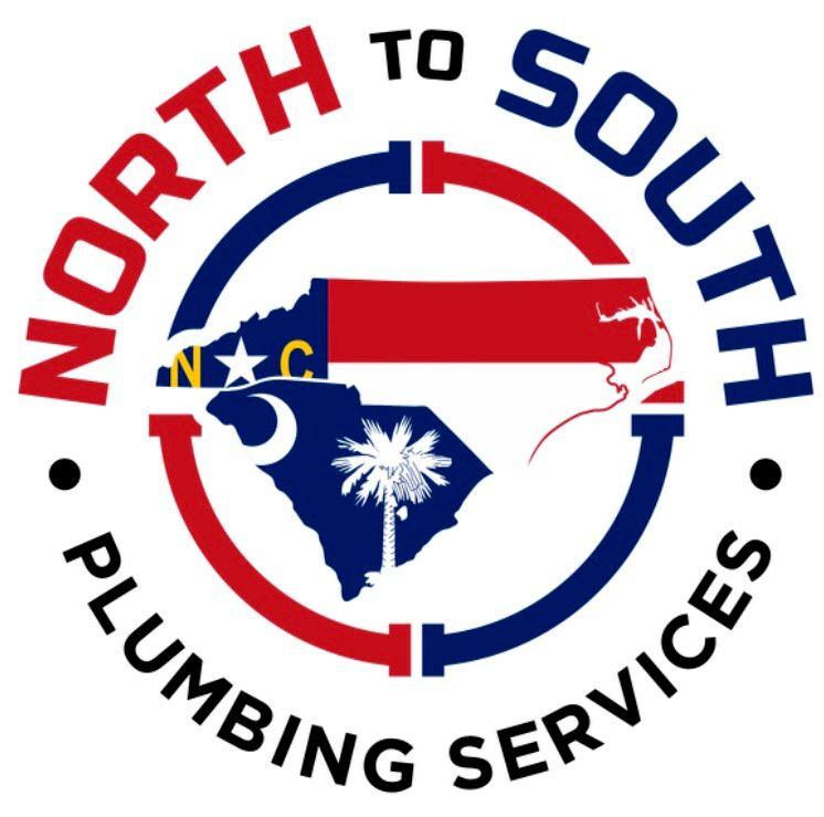 North to South Plumbing Services