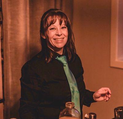 Avatar for Nettie Dwor Everett, WA Thumbtack