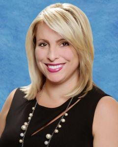 Attorney Liana Carrozza
