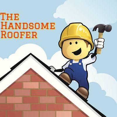 Avatar for The Handsome Roofer Atlanta, GA Thumbtack