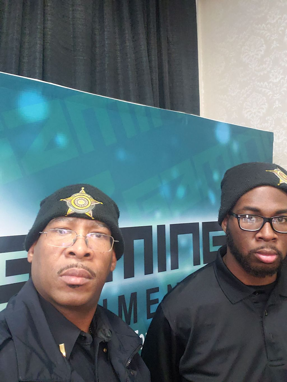 Gaming TOURNAMENT in Philadelphia