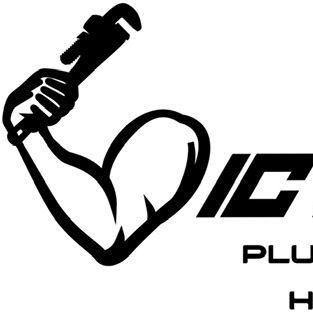 Avatar for Victory Plumbing  and Hvac